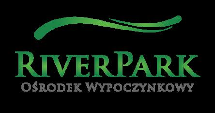River Park Zator